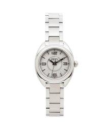 FENDI/フェンディ 腕時計 レディース FENDI F218024500 シルバー/503520378