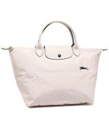 Longchamp/ロンシャン ハンドバッグ レディース LONGCHAMP 1623 619 337 ホワイト/503523295