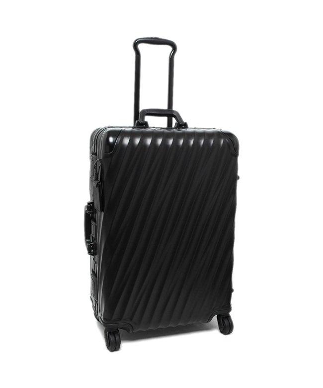 アクセス トゥミ キャリーケース スーツケース メンズ TUMI 36864 MD2 ブラック メンズ その他 フリー 【AXES】