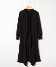 Theory/ワンピース PRIME GGT TIE NK DRAPE DR/503199343