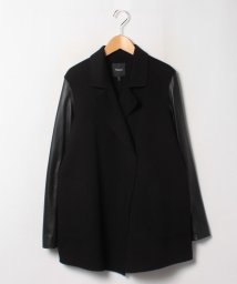 Theory/コート NEW DIVIDE LUXE CLAIRENE/503199437