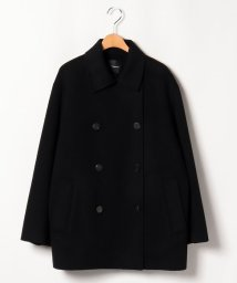 Theory/Pコート NEW DIVIDE LUXE UTL PEACO/503199439