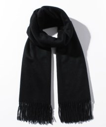 Theory/ストール CASHMERE BLANKET/503199460