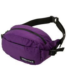 Marmot/Mini Waist Bag / ミニウエストバッグ/503370283