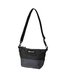 Marmot/Mini Shoulder Bag / ミニショルダーバッグ/503370284