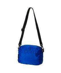 Marmot/Small Shoulder Bag / スモールショルダーバッグ/503370285