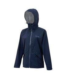 Marmot/【耐久はっ水・メカニカルストレッチ】W's Storm Jacket / ウィメンズストームジャケット/503370291