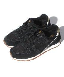 new balance/【ニューバランス】【レディース】Classic Running スニーカー/503485726
