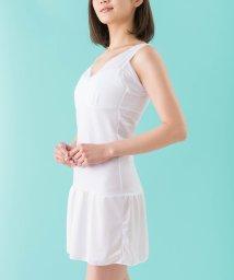 glamore/【アウトレットSALE】glamore(グラモア) 下着屋さんが作った可愛い浴衣インナー(カップ付き)/503526672