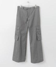 URBAN RESEARCH ROSSO/MARTINE ROSE CARGO POCKET TROUSER/503529283