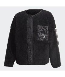adidas/アディダス/キッズ/G BOA ジャケット/503530276