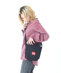 Manhattan Portage/Mini Gowanus Tote Bag/503513861