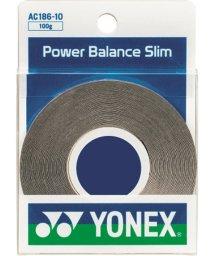 YONEX/パワーバランス スリム/503531448