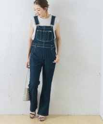 URBAN RESEARCH ROSSO/【予約】【別注】Lee OVERALL/503533612