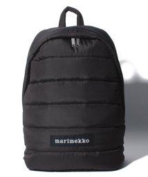 Marimekko/【marimekko】LOLLY/502589099