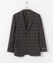 URBAN RESEARCH/URBAN RESEARCH Tailor diFabioウィンドウペンJACKET/503193594