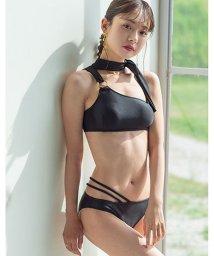 Cherie Mona/【CherieMona】チョーカーバンドゥビキニ/503383053