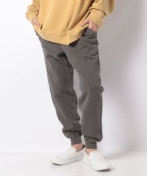 Good On/GO NARROW SWEAT PANTS (710533)/503455744