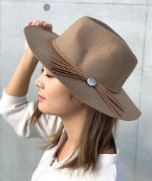 MINNETONKA/FELT HAT/503497054
