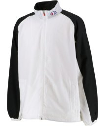 Champion/TEAM CLOTH WARMU/503534873