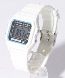 ARMITRON NEWYORK/ARMITRON 腕時計 デジタル クロノグラフ スポーツウォッチ/502852397
