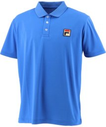 FILA/03 ポロシャツ/503539614