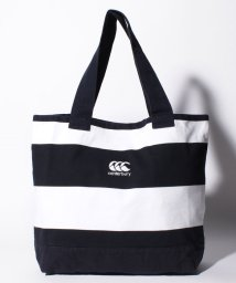 canterbury/RUGBY JERSEY BAG/503403835