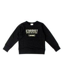 SKAPE/スターダストトレーナー/503416500