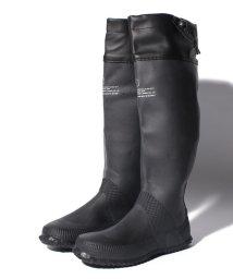KIU/KIU PACKABLE RAIN BOOTS ii/503455617