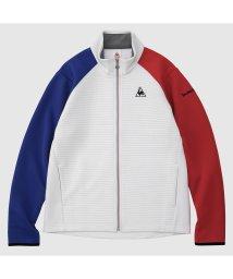 le coq sportif/グランスーツジャケット/503513953