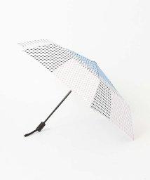 collex/自動開閉式 ジャンプ折りたたみ傘/503544051