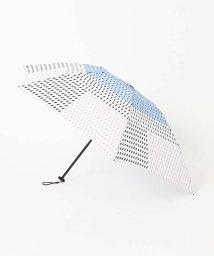 collex/エアライト 折りたたみ傘 軽量/503544052