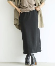 coca/Iラインスカート/503533315