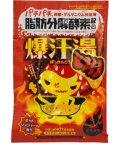 Bakkanto/ホットジンジャーの香り/503542615