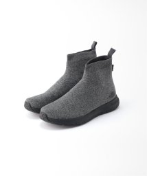 FRAMEWORK/【THE NORTH FACE】Velocity Knit Mid GORE-TEX Invisible Fit/503545663
