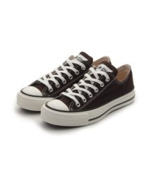CONVERSE/【CONVERSE】CANVAS AS J OX/503546306