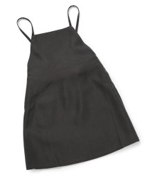 ROPE' PICNIC KIDS/【ROPE' PICNIC KIDS】微起毛ジャンパースカート/503483341