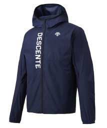 DESCENTE/【ランニング】ウィンドブレーカージャケット/503513201