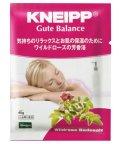 KNEIPP/クナイプ グーテバランス(R)バスソルト ワイルドローズ 40/503542217