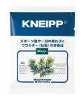 KNEIPP/クナイプ バスソルト ワコルダー 40/503542218