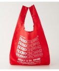 RODEO CROWNS WIDE BOWL/SHOPPING BAG (2)/503549077