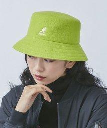 KANGOL/KANGOL Wool Lahinch/503557196