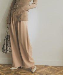 URBAN RESEARCH/ELIN High waist  Pants/503558168