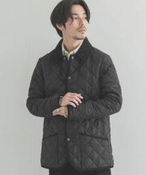 URBAN RESEARCH/【予約】【別注】Traditional Weatherwear×UR WAVERLY D/B/503558256