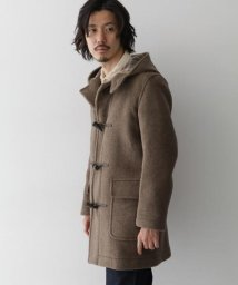 URBAN RESEARCH Sonny Label/【予約】【別注】LONDON TRADITION×Sonny Label ダッフルコート/503558365