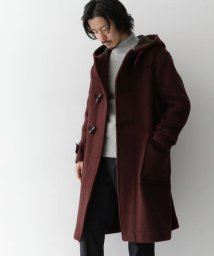 URBAN RESEARCH Sonny Label/【予約】【別注】LONDON TRADITION×Sonny Label ロングダッフルコート/503558431