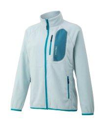 Marmot/W's POLARTEC Micro Fleece Jacket / ウィメンズポーラテックマイクロフリースジャケット/503486449