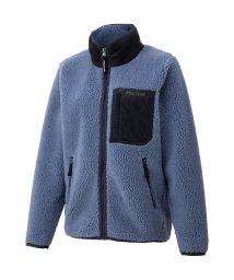 Marmot/W's Sheep Fleece Jacket / ウィメンズシープフリースジャケット/503486450