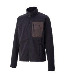 Marmot/POLARTEC Micro Fleece Jacket / ポーラテックマイクロフリースジャケット/503486557