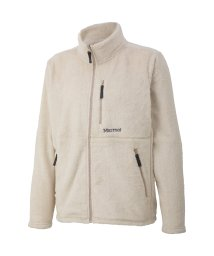 Marmot/Moon Fleece Jacket / ムーンフリースジャケット/503486561